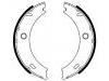 Bremsbackensatz Brake Shoe Set:002 420 59 20