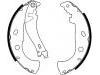 Bremsbackensatz Brake Shoe Set:77362284