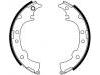 Bremsbackensatz Brake Shoe Set:04495-44010